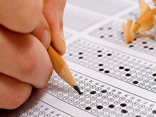 سومین آزمون صلاحیتهای بالینی در دانشگاه علوم پزشکی آبادان برگزار شد