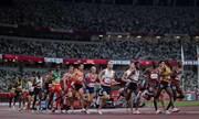 «دو میدانی» فاکتور اتحاد مردم؛ حتی در ورزشگاه خالی
