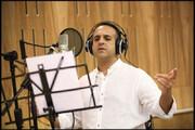 بشنوید | «سیراب شدم» با شعر، آهنگ و صدای زندهیاد آیدین الفت