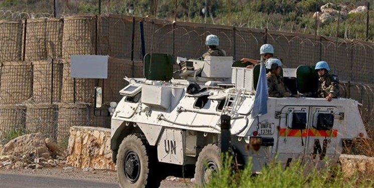 رسانههای رژیم صهیونیستی: اسرائیل با پاسخ حزب الله غافلگیر شد
