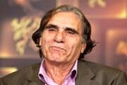 ببینید   خاطره جالب رضا ناجی در خصوص همکاری با شهاب حسینی