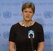 انگلیس بار دیگر تهران را متهم کرد: ایران مسئول حمله به کشتی است!