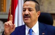 وزیرخارجه یمن خواستار خروج عربستان شد/زمان دخالت سعودی به پایان رسیده