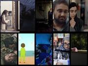 نمایش ۱۰ فیلم ایرانی در جشنواره مورد تایید اسکار