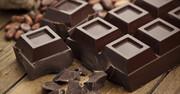 چهار فایده خوردن شکلات