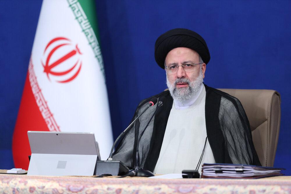 خبرهای جدید از اختلاف رئیسی و اصولگرایان بر سر کابینه /کدام وزرای روحانی ابقا می شوند؟