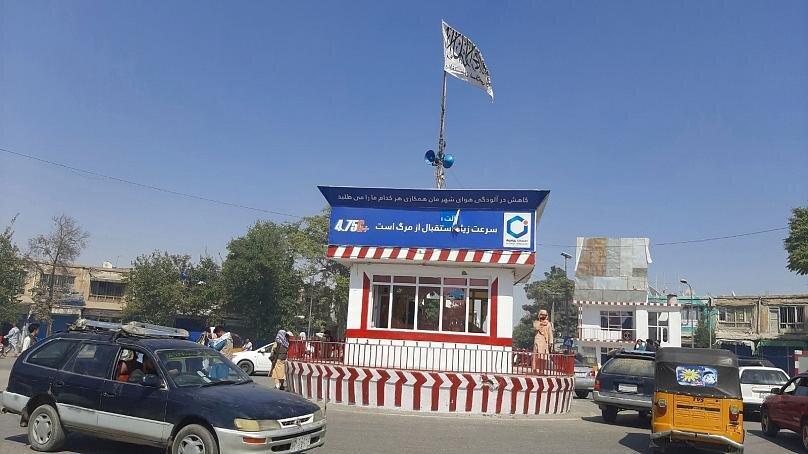 طالبان از آغاز جنگ داخلی از سوی دولت افغانستان خبر داد/پنجمین استان هم سقوط کرد/570 تن از اعضا و رئیس طالب کشته شدند