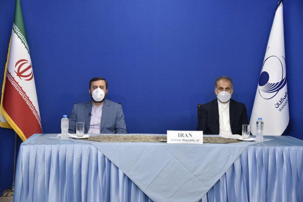 برگزاری کارگاه بین المللی استفاده از فناوری فضایی در بلایای طبیعی از سوی ایران و دفتر فضای ماورای جو سازمان ملل