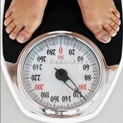 با این سه روش وزنتان را پس از چهل سالگی کاهش دهید