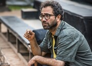حمید پورآذری: مصائبمان را در حد یک قران، دو زار پایین نیاوریم