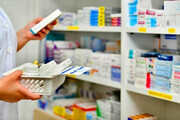دارویی پرمصرف اما خطرناک برای کبد/ دارویی که روزانه ۴۰ نفر را در انگلیس می کشد
