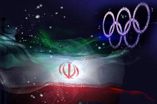 چند درصد از مردم المپیک را در تلویزیون دنبال کردند؟ / نظرسنجی جدید صداوسیما