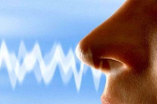 روش سادهای برای بازیابی حس بویایی بیماران کرونایی