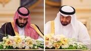 فایننشالتایمز: مردم سراسر جهان عرب فریاد سقوط مستبدان را سر میدادند اما اکنون سقوط دموکراسی را سر میدهند