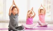 یوگا و سه تأثیر شگفتانگیز آن بر ذهن