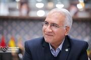 نوروزی چه زیرساخت ها و ارزش افزوده هایی به اصفهان اضافه کرد؟