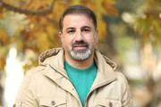 پیام تسلیت غلامعلی حداد عادل برای درگذشت علی سلیمانی