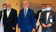 با نزدیکشدن سقوط افغانستان؛عبدالله دست به دامان شورای امنیت شد
