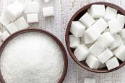اینفوگرافیک | چرا باید مصرف قند و شکر را کم کنیم؟
