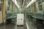 مدیرعامل مترو تهران: ۶۰ درصد قطارها نیاز به تعمیرات اساسی دارند