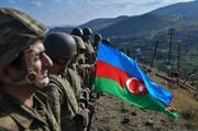 ارمنستان،جمهوری آذربایجان را متهم به نقض آتشبس کرد