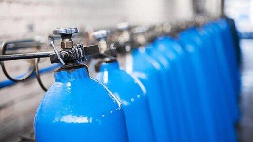 تولیدکنندگان اکسیژن نیز درگیر قطعی های برق