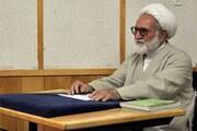 استاد تاریخ اسلام به دلیل بیماری کرونا درگذشت
