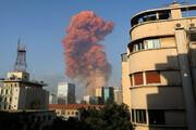 ببینید   انفجار مرگبار تانکر سوخت در لبنان