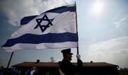 اسرائیل کاردار خود را از ورشو فراخواند/بنت:شرمآور است/لاپید:درحال مذاکره با آمریکا هستیم