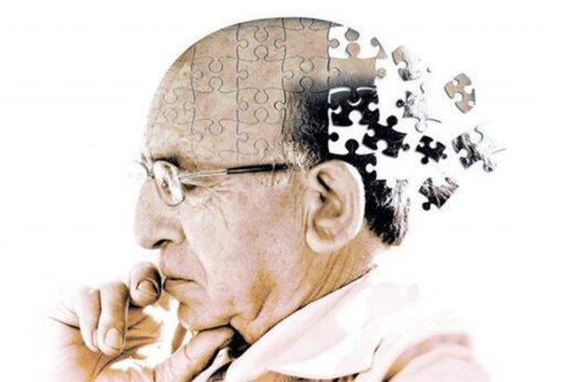 بیماریهای چشمی، ریسک زوال عقل را به شدت بالا میبرد