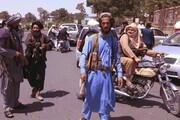 پیشبینی روابط تجاری ایران با افغانستان پساطالبان/ سرنوشت تجارت ۳ میلیارد دلاری چه میشود؟