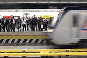 دورخیز شورای تهران برای گران کردن بلیت مترو