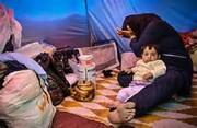 وجود۱۷۰۰ خانواده بی سرپرست وبدسرپرست در پرند/ این شهر بالاترین آمارخودکشی در کشور را دارد