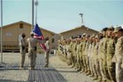 ببینید | اشغال ۲۰ ساله افغانستان توسط آمریکا به روایت آمار