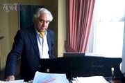 درگذشت هنرمندی که میراث فرهنگی کشور بود