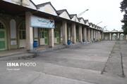 ادارات، اصناف و بانکها در تهران از یکشنبه باز هستند