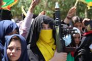 ببینید   زنان در امارت اسلامی افغانستان چه جایگاهی دارند؟