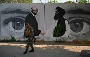 سایهخطر«بازی بزرگ جدید»بر سر ایران؛چه شد که همسایه بهاینروز افتاد؟