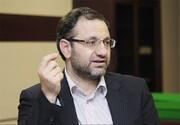 جزئیات جلسه غیرعلنی امروز مجلس با سردار قاآنی/ ایران بر حوادث افغانستان اشراف کامل دارد