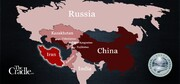 Iran in the SCO, the timing is right