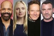 بازیگر سریال «بریکینگ بد» به فیلم تازهِ وس آندرسون پیوست