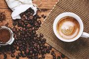 محافظت از قلب با نوشیدن قهوه