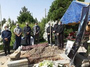 مرگ و میر کرونایی به بالای ۲۰۰ مورد در شبانهروز بازگشت