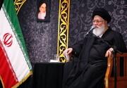خاطره امام جمعه مشهد درباره کاپیتولاسیون/ جوانان درمورد وضعیت قبل انقلاب چه میدانند؟