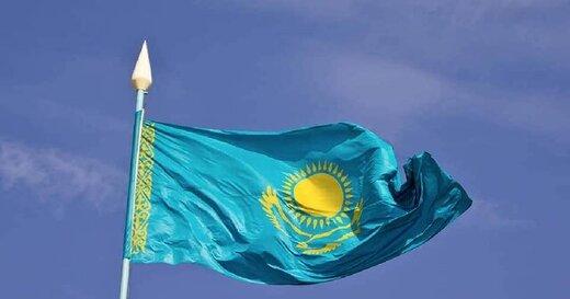 قزاقستان: طالبان را به رسمیت نمیشناسیم