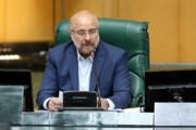 وعده زودهنگام قالیباف به رئیسی و ۱۸ وزیر دولت سیزدهم