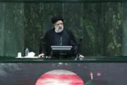 درخواست ویژه ابراهیم رئیسی از اطلاعات سپاه و وزارت اطلاعات درباره اتهامات به برخی وزرای پیشنهادی