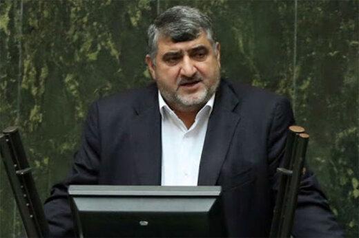 ورود مجلس به رمزارزها/ دلخوش: کمیسیون اقتصادی به صورت جامع به حوزه رمز ارز اشراف ندارد