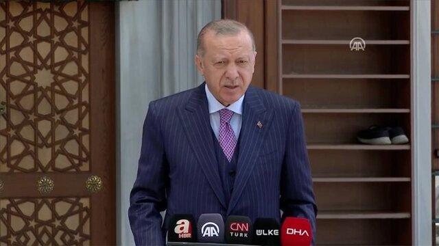 اردوغان واقعا مریض است؟/ 3 گزینه احتمالی حضور در قدرت ترکیه را بشناسید