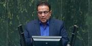 وزیر پیشنهادی ارتباطات به موافقان طرح صیانت میگوید با طرح موافقم و به مخالفان میگوید مخالف است